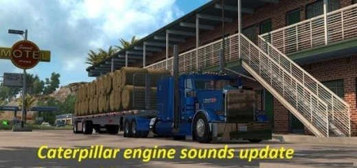 big-caterpillar-engine-sounds-pack-1_1