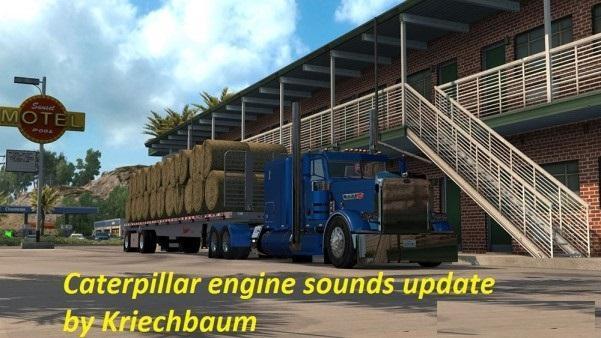 big-caterpillar-engine-sounds-pack-1_1