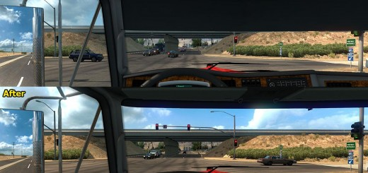 blind-mount-visor-with-stock-interior_1_ZXCSA