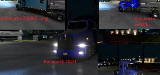 blue-headlights-for-trucks-0-9-1-3_1