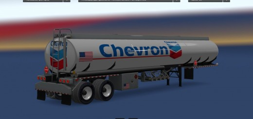chevron-trailer_1