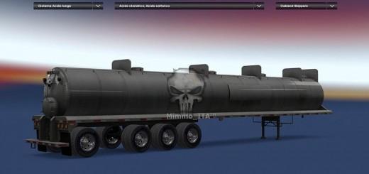 chrome-wheels-all-trailer-multiplayer-ready_1