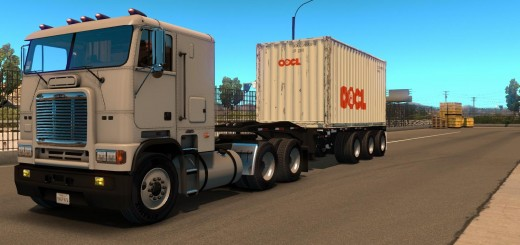 container-20ft-3-axles_1