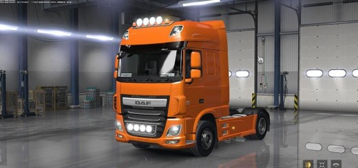 daf-xf-euro-6-with-all-cabins-accessories_1