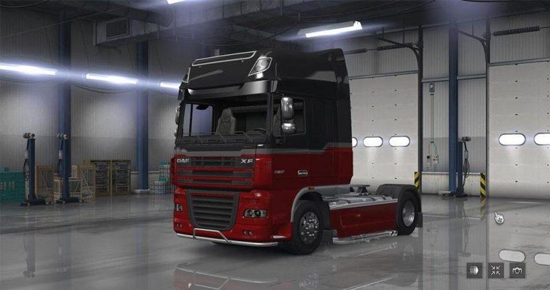 daf-xf-in-american-truck-simulator-beta_1
