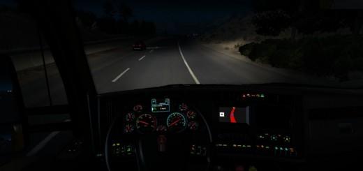 dashboard-kenworth1