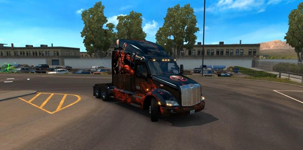 deadpool-peterbilt-579-skin_1