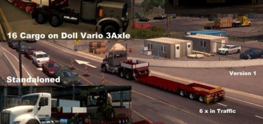 doll-vario-3-axle-trailer-v-1-0_1