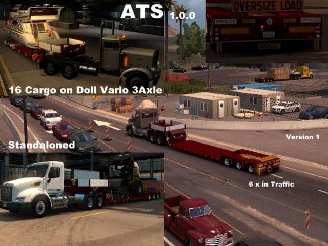 doll-vario-3-axle-trailer-v-1-0_1