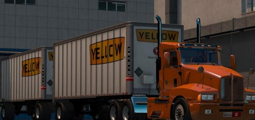 double-box-trailer-for-ats_1