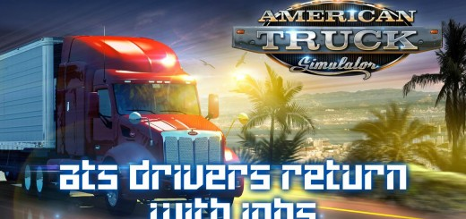 drivers-return-with-jobs-v1_1