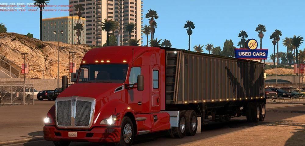 dumper-trailer-1_1