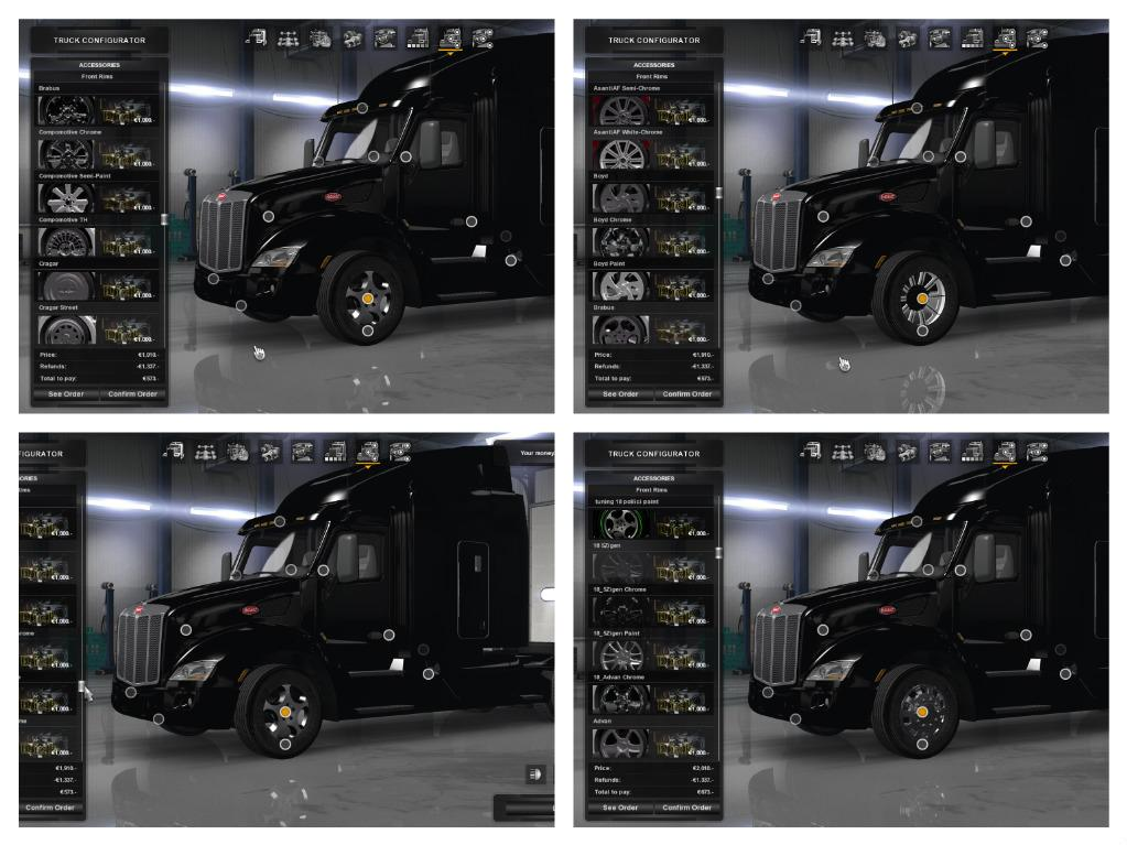 extreme-wheels-pack-1-0_1