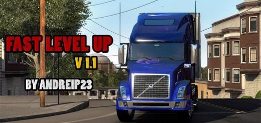 fast-level-up-mod-v1-1_1