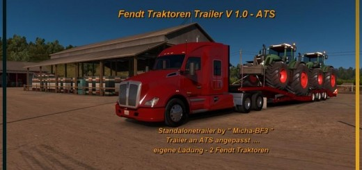 fendt-tractors-ats-1-0-0_1