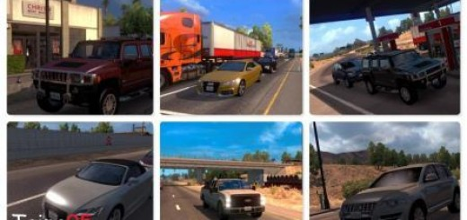 fix-for-taina95s-ai-traffic-mods-pack-v-0-5-0-5_1
