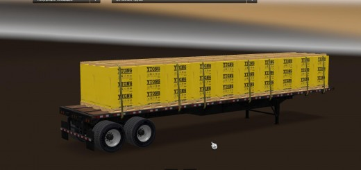 flatbed-trailer-cargo-pack-v-1-0_1