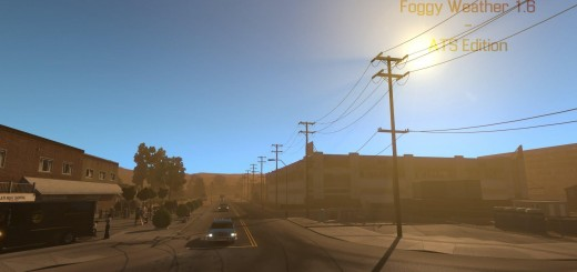 foggy-weather-v1-6-2-ats-edition_1