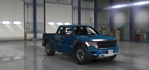ford-f150-svt-raptor-1-3_1