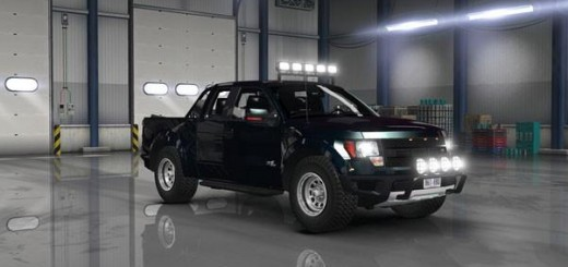 ford-f150-svt-raptor_1