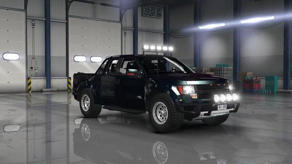 ford-f150-svt-raptor_1