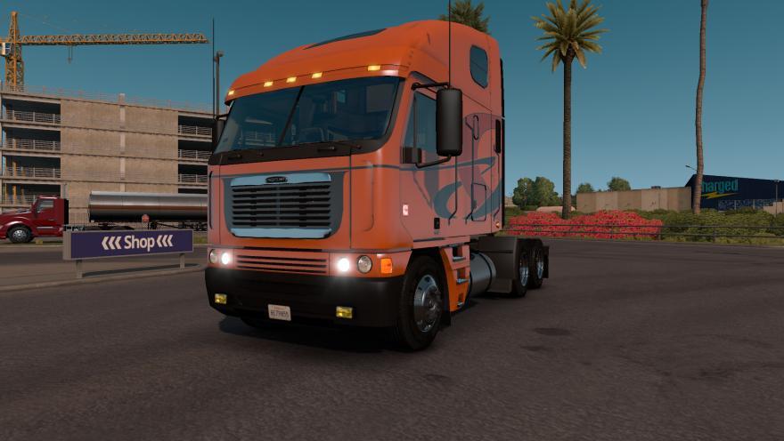 freightliner-argosy-3-0_1.png