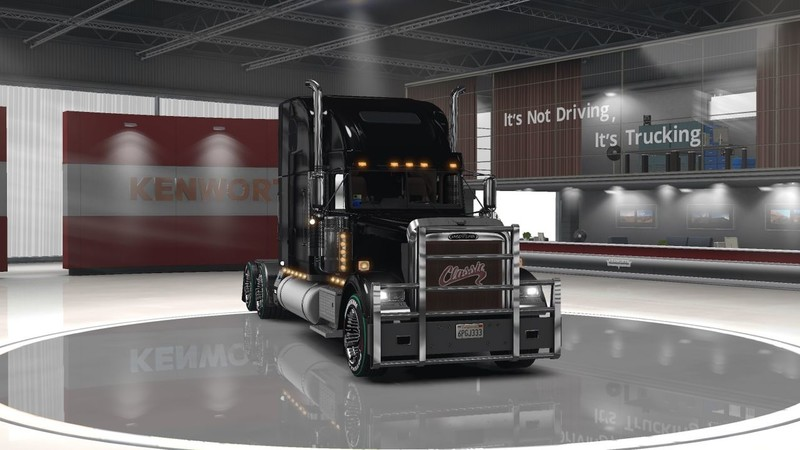 freightliner-classic-xl–21