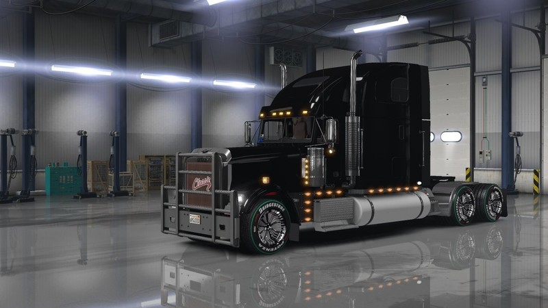 freightliner-classic-xl–22