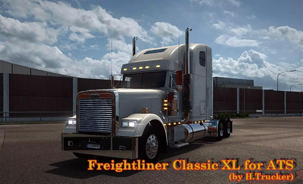 freightliner-classic-xl-for-ats-1-0_1