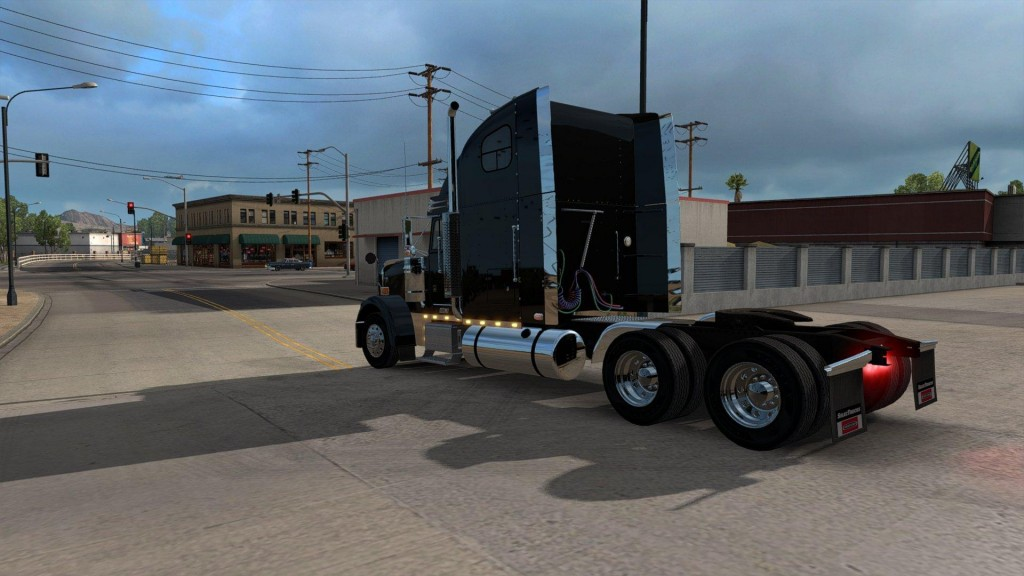 freightliner-classic-xl-reworked-by-vitalik062-1-0-0-4_1