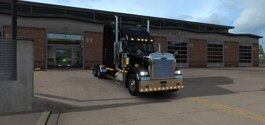 freightliner-classic-xl-reworked-by-vitalik062-1-0-0-4_3