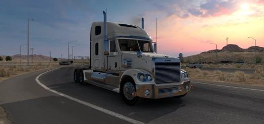 freightliner-coronado-update_1
