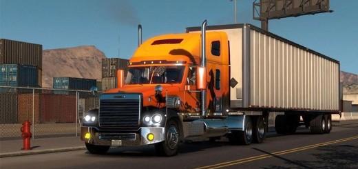freightliner-coronado_1