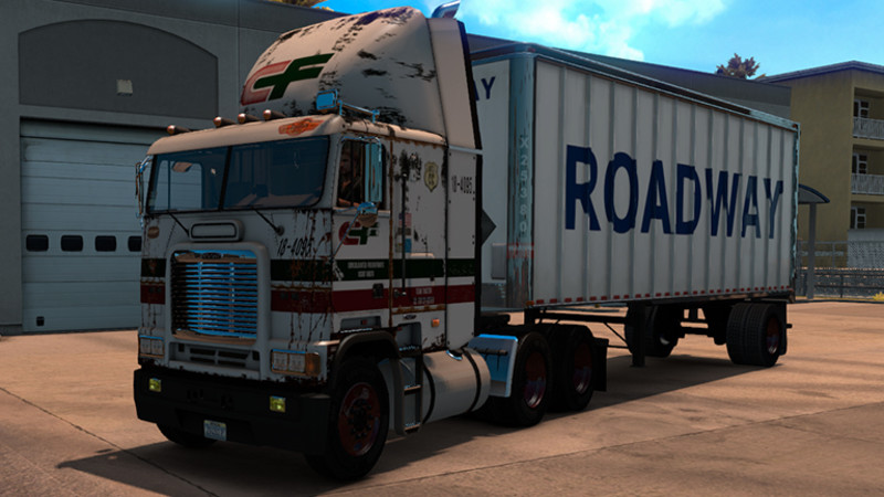 freightliner-flb-consolidated-frightways