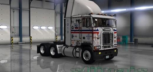 freightliner-flb-ctl-1-0_1