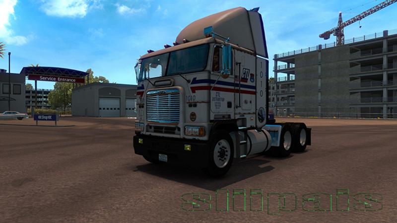 freightliner-flb-ctl-transport