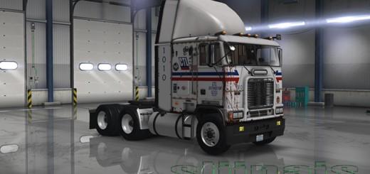 freightliner-flb-ctl-transport1