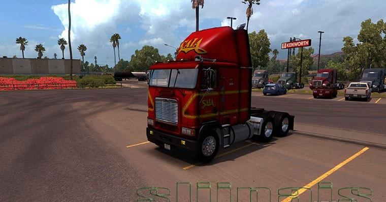 freightliner-flb-saia-skin_1
