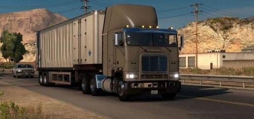 freightliner-flb-v-1-0-1_1