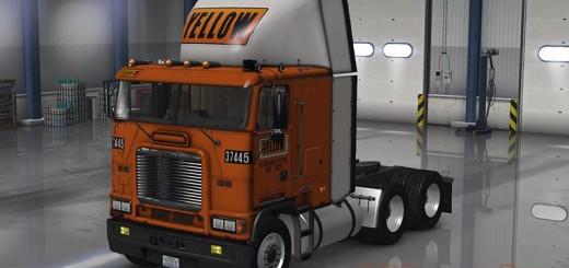 freightliner-flb-yellow-1-0_1