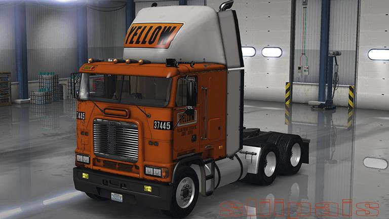 freightliner-flb-yellow-1-0_1