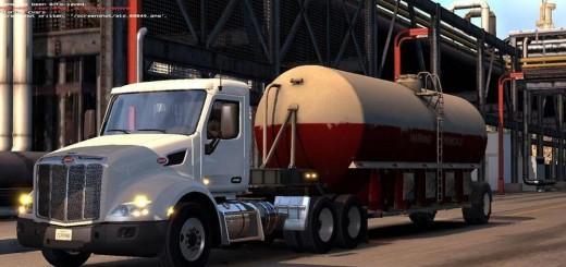fuel-trailer-1_1
