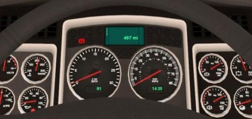 gear-indicator-601×338