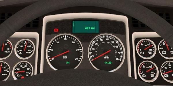 gear-indicator-601x338