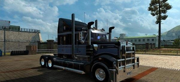 grey-hha-skin-for-the-kenworth-t908_2