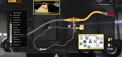 iconsV2-screenshot_Q0R0C