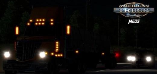 internationa-lonestar-day-cab-in-charlotte-1-0-0_1-550×309