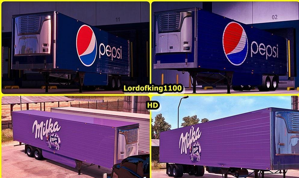 international-trailers-pack_2