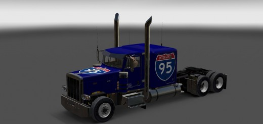 interstate-95-skin_2