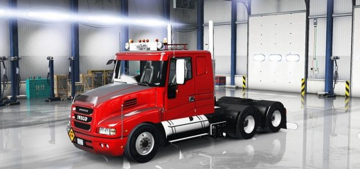 iveco-strator_1